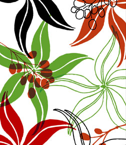 flower_berries-xmas04_web