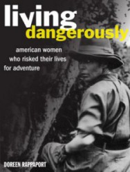 LivingDangerously_Marsh_Cover_small