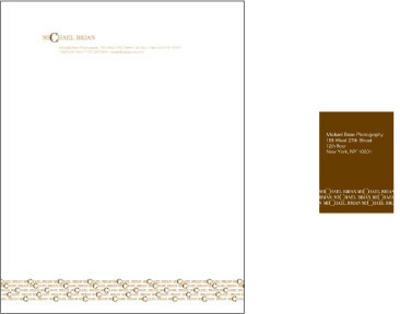 MB_stationery_webspread